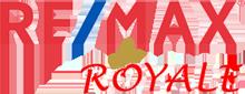 REMAX Royale
